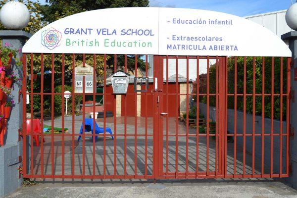 entrada-escuela-infantil-gvs